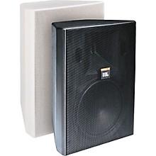 JBL Control 28 8 Inch 2-Way Indoor/Outdoor Speaker Pair