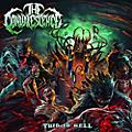 Alliance Convalescence - This Is Hell thumbnail