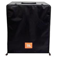 JBL Bag Convertible Cover for JRX218S