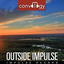 Impulse Record Convology Outside Impulse Response Software Download