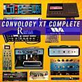 Impulse Record Convology XT Complete thumbnail