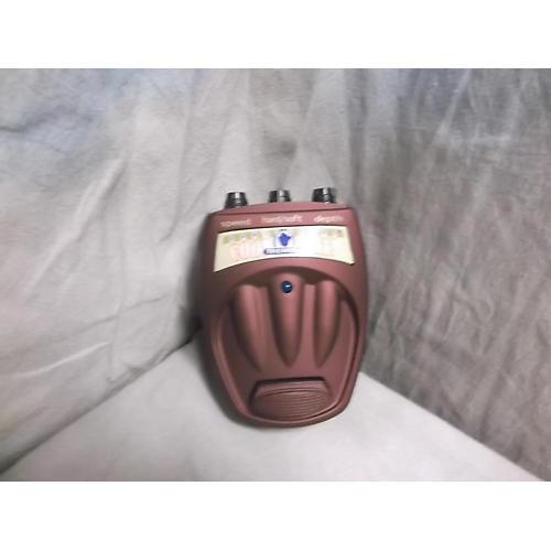 Danelectro Cool Cat CT-1 Tremolo Effect Pedal