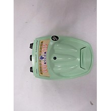 Danelectro Cool Cat CV1 Vibe Effect Pedal