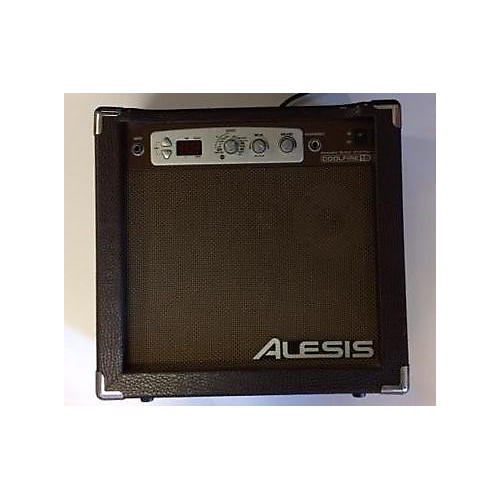 Alesis Coolfire 15 Guitar Combo Amp