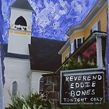 Cooper-Moore & Mad King Edmund - Reverend Eddie Bones