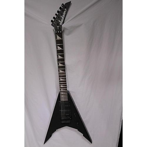 Jackson Corey Beaulieu X-series KV6 Solid Body Electric Guitar