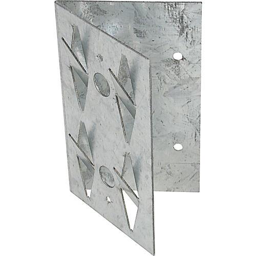 Primacoustic Corner Impaler for Mounting Broadway Acoustic Panels - 8 count