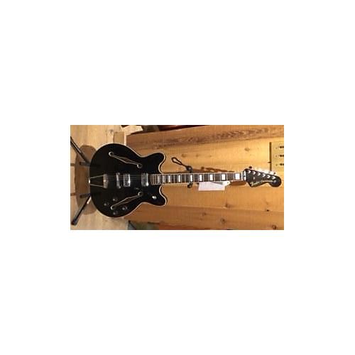 Fender Coronado II Hollow Body Electric Guitar