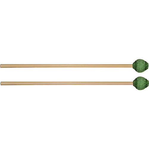 Vic Firth Corpsmaster Andrew Markworth Keyboard Mallets