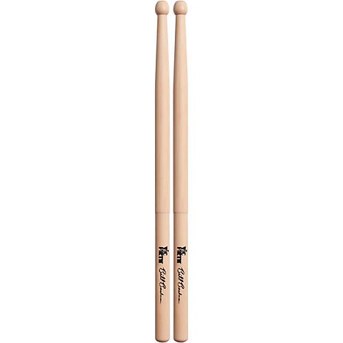 Vic Firth Corpsmaster Bill Bachman Signature Multi-Tenor Stick
