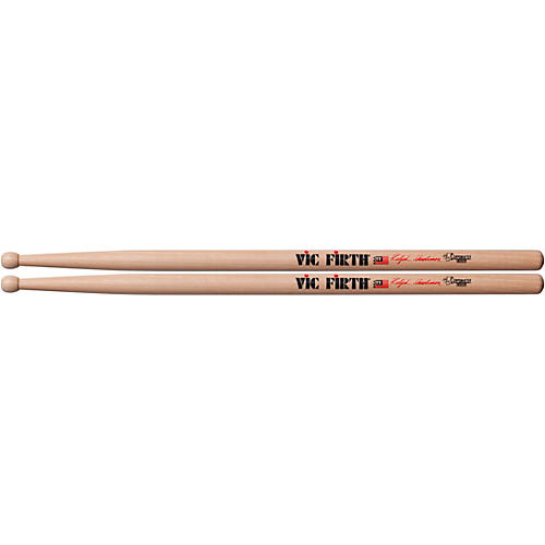 Vic Firth Corpsmaster Ralph Hardimon Indoor Marching Stick