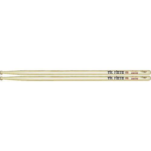 Vic Firth Corpsmaster Scott Johnson Indoor Marching Stick