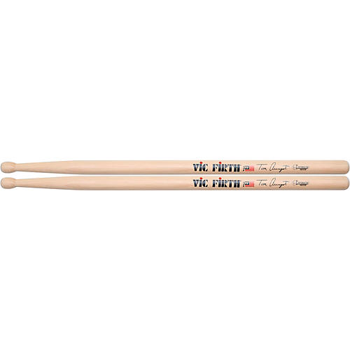 Vic Firth Corpsmaster Tom Aungst Indoor Marching Stick