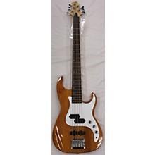 Samick Corsair 5 Electric Bass Guitar