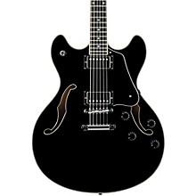 Schecter Guitar Research Corsair Electric Guitar