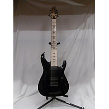 Schecter Guitar Research Corsair Hollow Body Electric Guitar