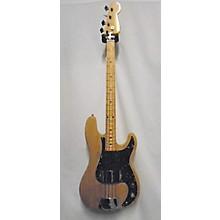 Cortex Cortex Bass Electric Bass Guitar