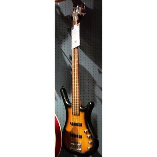 RockBass by Warwick Corvett Electric Bass Guitar