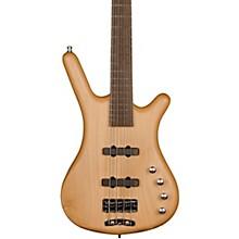 RockBass by Warwick Corvette Basic Active 4-String Electric Bass