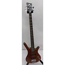 Warwick Corvette Standard Electric Bass Guitar