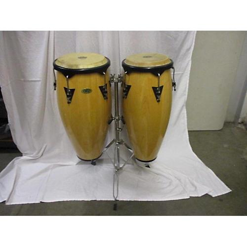 LP Cosmic Percussion Conga