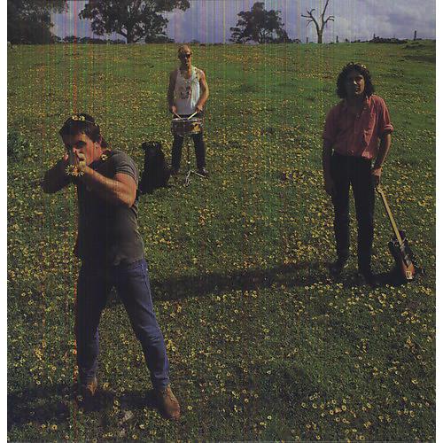 Alliance Cosmic Psychos - Down on the Farm