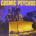 Alliance Cosmic Psychos - Go the Hack thumbnail