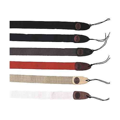 Fender Cotton Strap