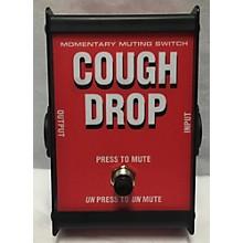 Pro Co Cough Drop Effect Pedal
