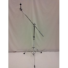 Ludwig Counter Weight Cymbal Stand