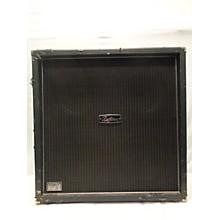 Kustom Coupe 412b Guitar Cabinet