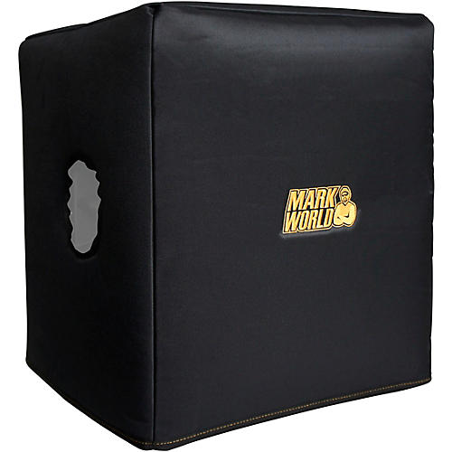 Markbass Cover CMD 151 P JB