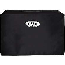 EVH Cover for 1x12 Guitar Combo Amp