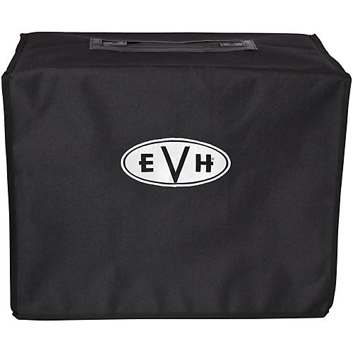 EVH Cover for 1x12 Guitar Speaker Cabinet