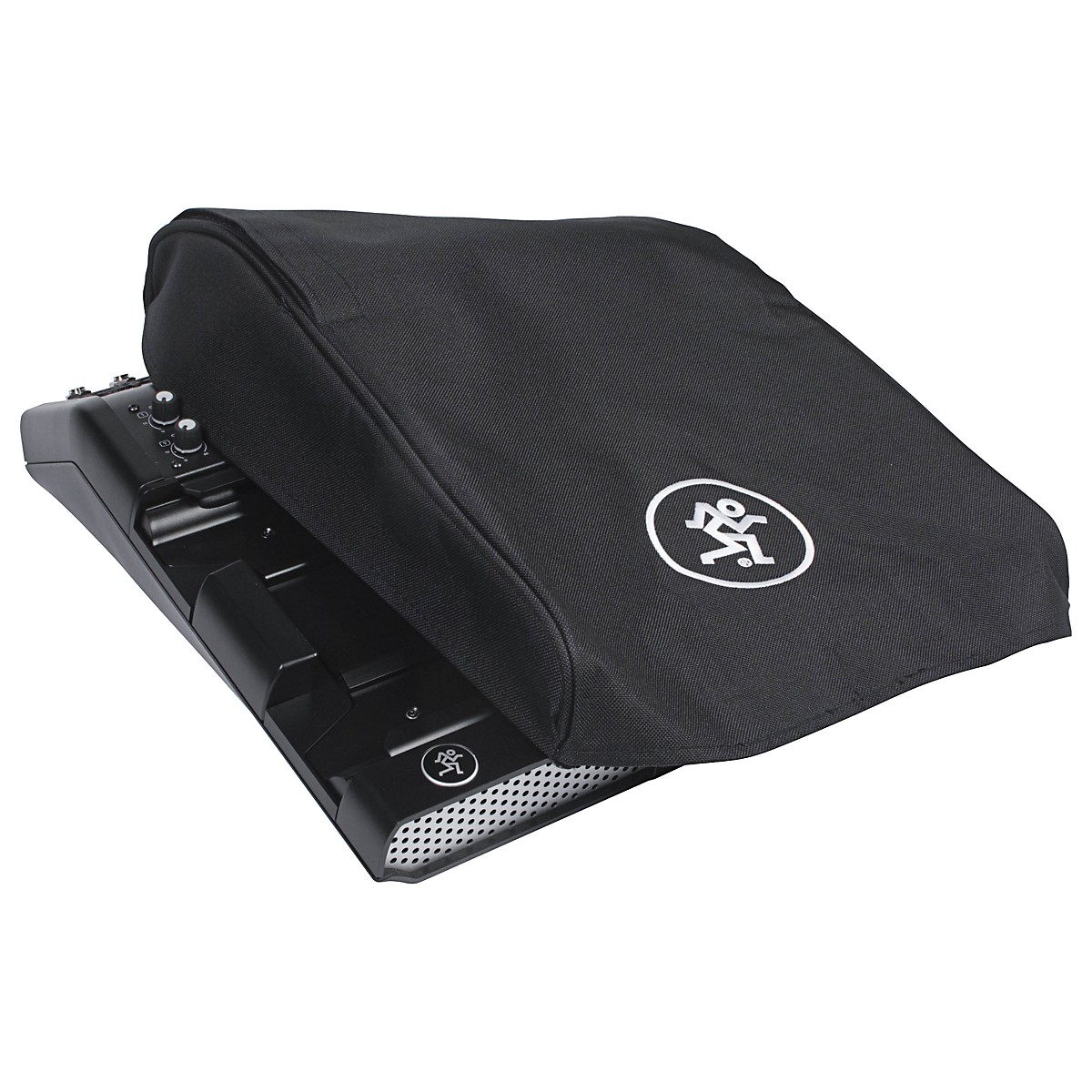 Mackie Cover for Mackie DL1608 iPad Mixer