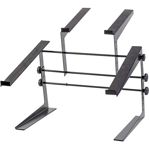 Headliner Covina Controller Stand