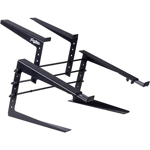 Headliner Covina Pro Controller Stand