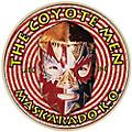 Alliance Coyote Men - Maskarado Ko thumbnail