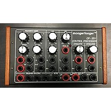 Moog Cp-251 Synthesizer