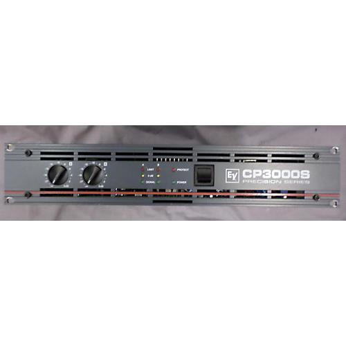 Electro-Voice Cp3000s Power Amp