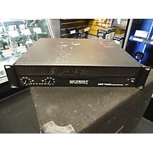 Crest Audio Cpx1500 Power Amp