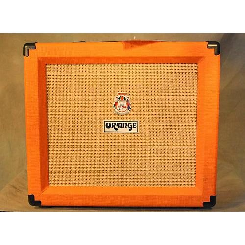 Orange Amplifiers Cr35rt Guitar Combo Amp
