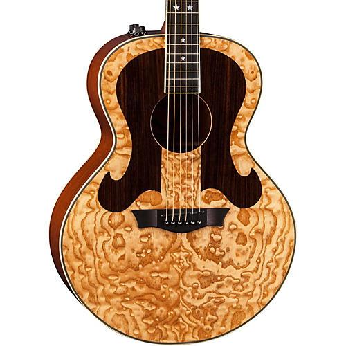 Dean Craig Wayne Boyd Acoustic-Electric Guitar