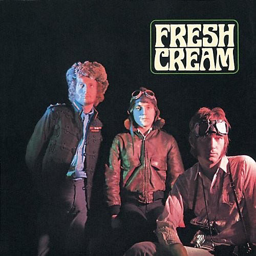 Alliance Cream - Fresh Cream