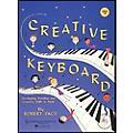 Hal Leonard Creative Keyboard Book 1B thumbnail