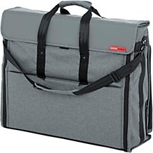 "Gator Creative Pro 21"" iMac Carry Tote"