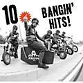 Alliance Creepy Creeps - 10 Bangin' Hits thumbnail