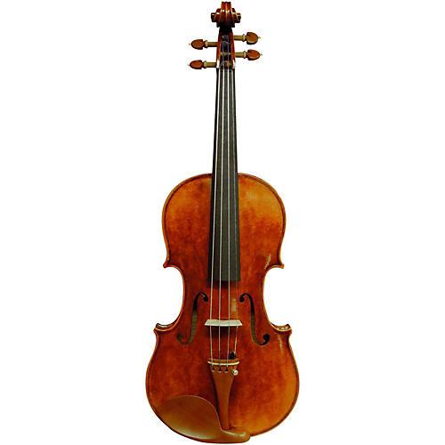 Maple Leaf Strings Cremonese Craftsman Collection Viola