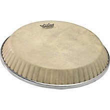 Remo Crimplock Symmetry Skyndeep D2 Conga Drumhead Level 1 Calfskin Graphic 12.5 in.