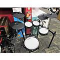 Alesis Crimson II 9 Piece Electric Drum Set thumbnail